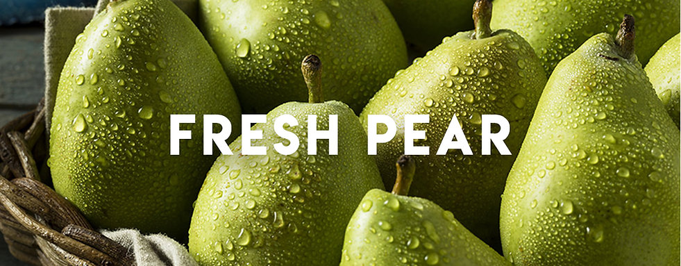 Fresh Pear Banner.jpg