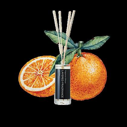 Diffuser 100ml - Aria Citrus