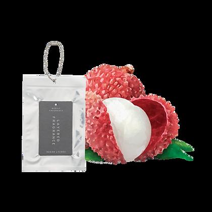 Mobile Fragrance - Sugar Lychee
