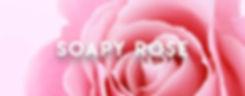 Soapy Rose Banner.jpg