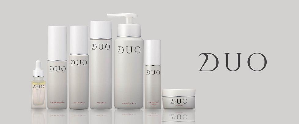 DUO-- 2020-0130- web banner_Artboard 8 c