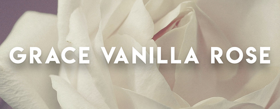 grace vanilla rose.jpg