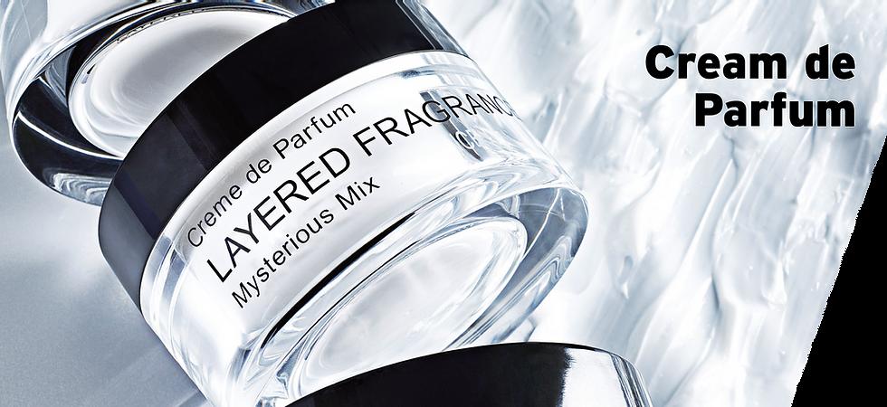 LF-- cream de parfum-05.png