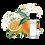 Thumbnail: Body Spray 100ml - Orange Blossom