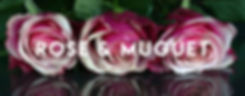 rose muguet Banner.jpg