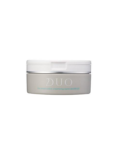 敏感肌修護五合一卸妝膏