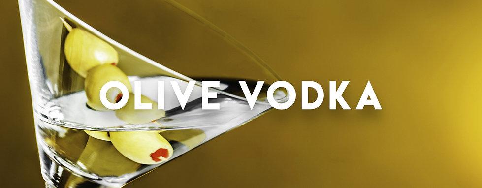 Olive Vodka Banner.jpg