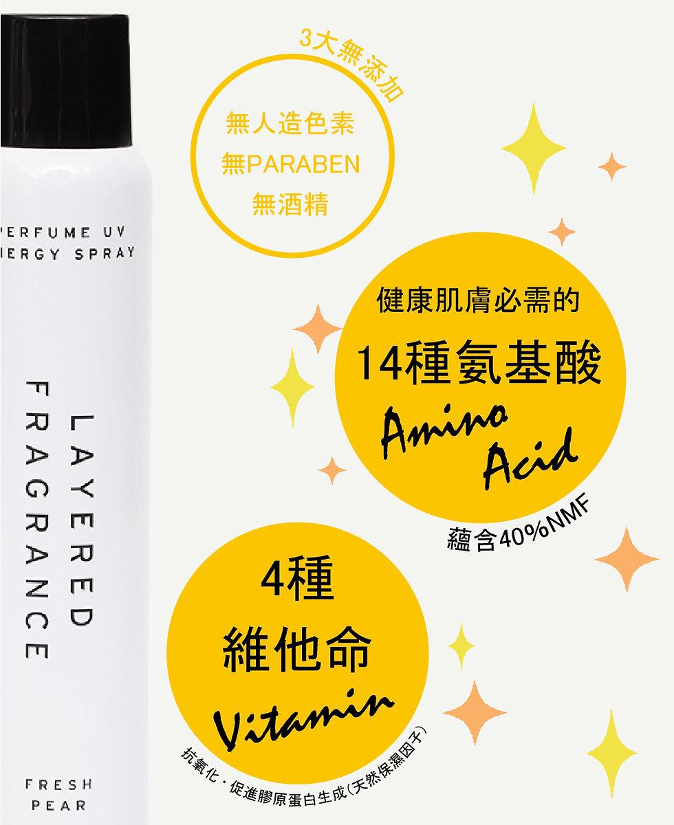 vitamin-02-01.jpg