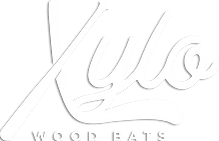 Xylo Logo_white.png