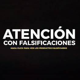 FALSO-CUADRADO.png