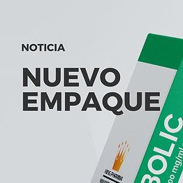 NOTICIAS-2.jpg