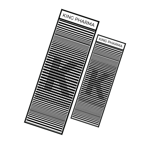 microfilm-png.png