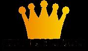 LOGO-KING-TOPO.png