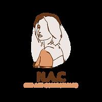 N.A.C..png