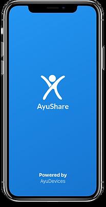 Phone Ayushare.png