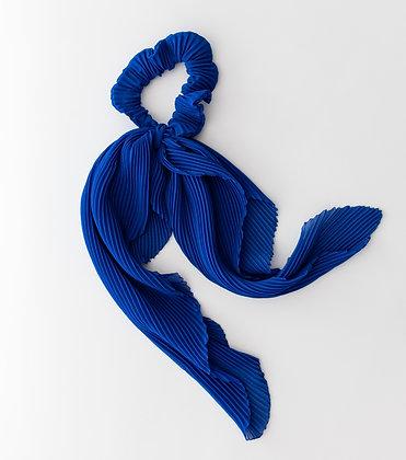 גומיה פליסה דק -כחול