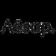 aesop-logo-podomedix.png
