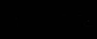 logo_la_prairie tr.png