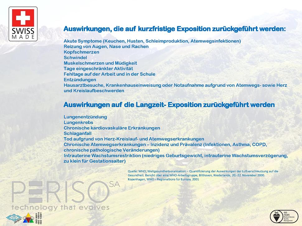 Broschu%CC%88re-Deutsch-OP%20%286%29-3.p