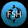 FSHlogo.png