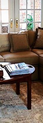 West FR large sofa after cropped1000_edi
