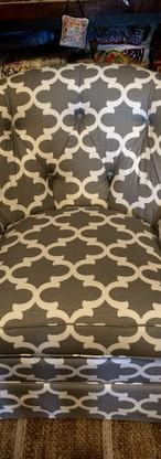 Ewing chair after 1000.jpg