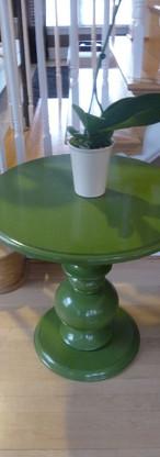 Ressler FR table before 1000.jpg