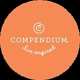 compendium-logo03.png