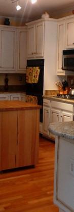 McKeon kitchen after 1000.jpg