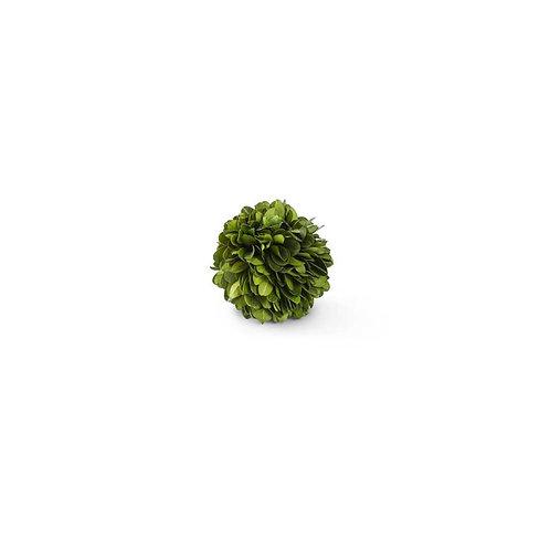 Boxwood Mini Ball