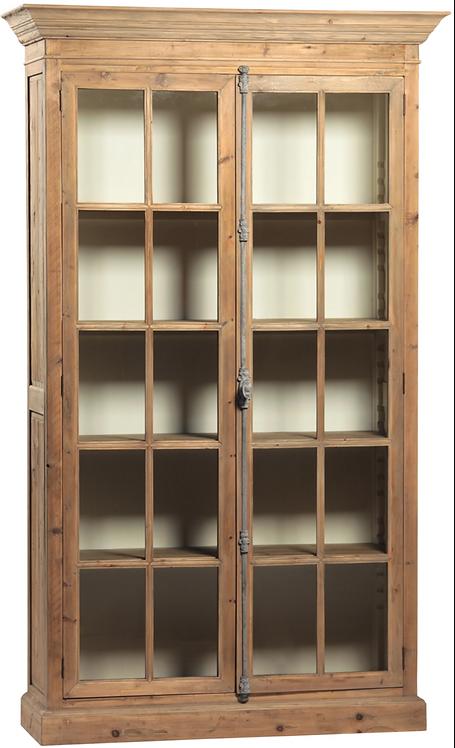 Chatham Cabinet
