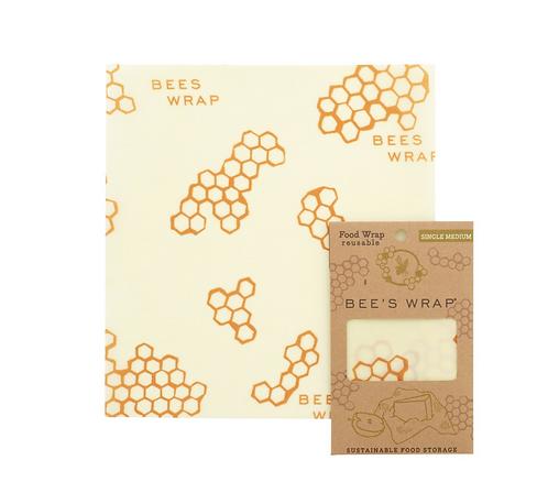 Medium Wrap