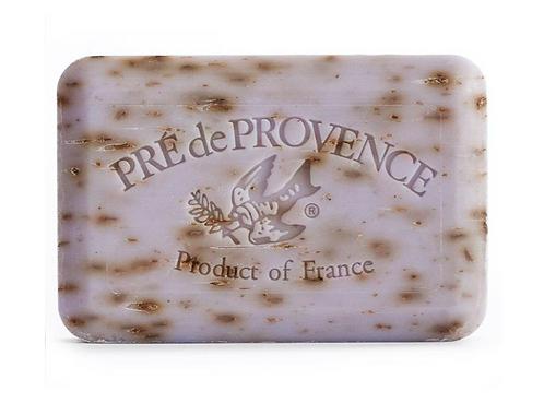 Pré de Province 250g Soap