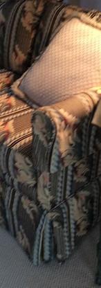 WEst FR sofa before 1000.jpg