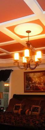 Bond MBR ceiling apint 1000_edited.jpg