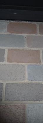 bricks closeup after 1000_edited.jpg