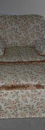 Garrett chair after 1000.jpg