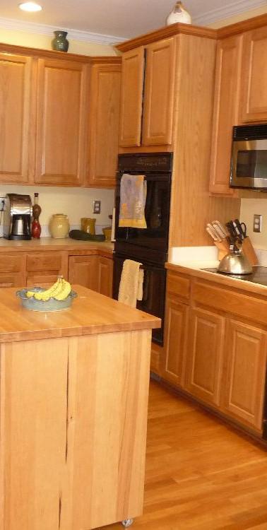 McKeon kitchen before 1000.jpg