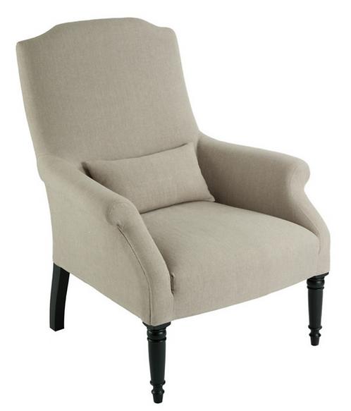 Aidan Gray Portia Chair
