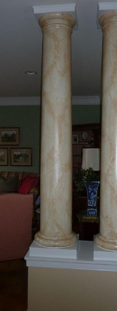 Babb columns after 1000.jpg