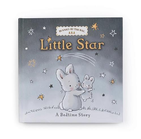 Little Star