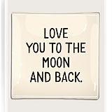 DPQ-66LOVE_YOU_TO_800x.png