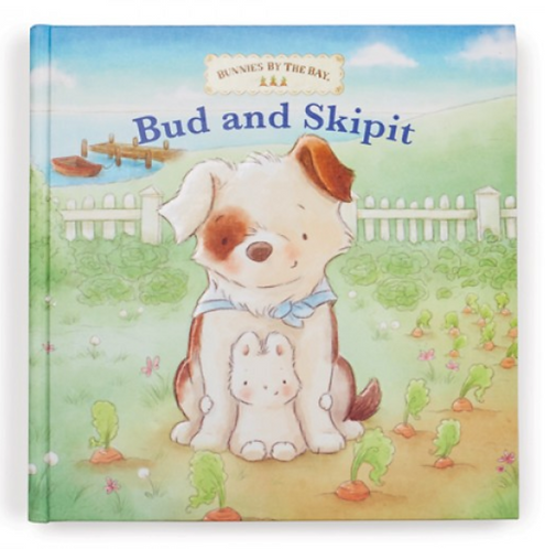 Bud and Skipit