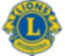 lion-logo-2c-700x394.jpg