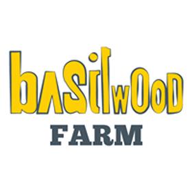 basilwood.png