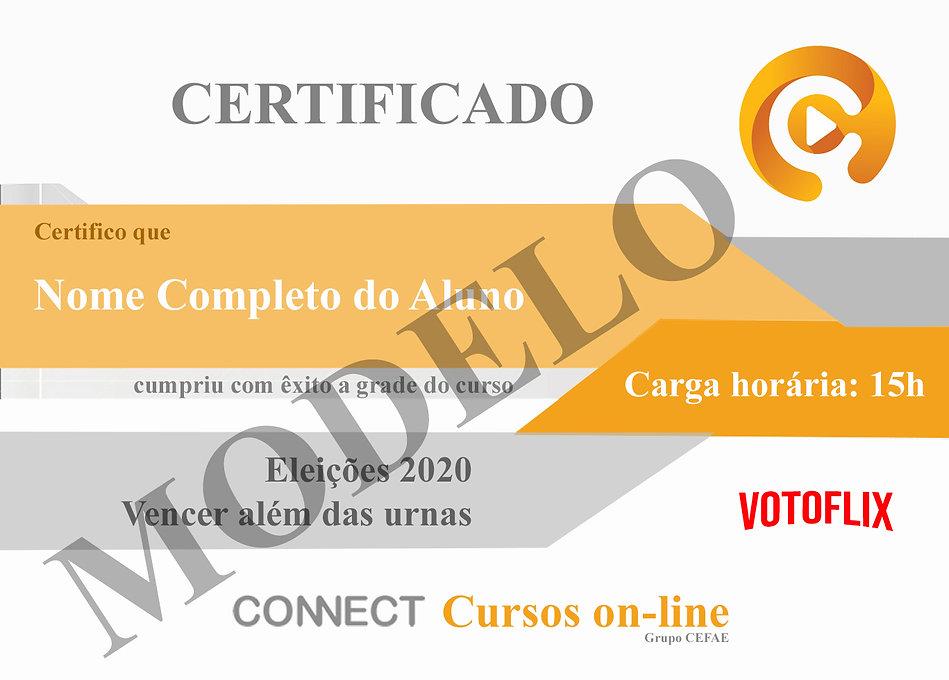 Certificado Votoflix.jpg