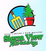 Sierra logo.jpg