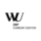 Logo Quadrat Website (4).png