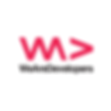 Logo Quadrat Website (11).png