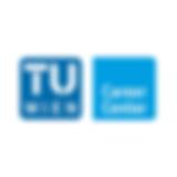 Logo Quadrat Website (12).png